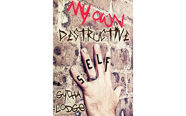 My Own DestructiveSelf
